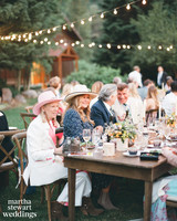beth behrs michael gladis wedding reception sylvie gil