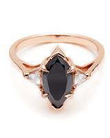 black-diamond-engagement-rings-anna-sheffield-2-0814.jpg