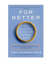 books-for-newlyweds-tara-parker-pope-for-better-0415.jpg