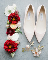 caitlin-michael-wedding-accessories-641-s111835-0415.jpg