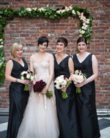 caitlin-michael-wedding-bridesmaids-204-s111835-0415.jpg