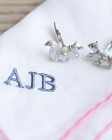catherine-adrien-wedding-cufflinks-0295-s111414-0814.jpg