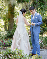 catherine-adrien-wedding-firstlook-0370-s111414-0814.jpg