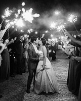 catherine-adrien-wedding-sparklers-1014-s111414-0814.jpg