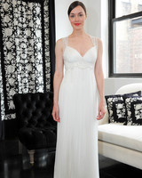 sheath sweetheart catherine deane wedding dress spring 2018