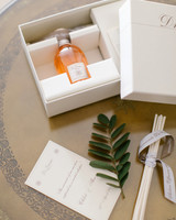 chloe shayo south africa wedding favors