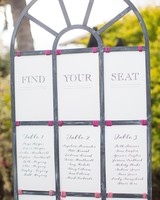 christen-tim-wedding-seatingchart-22024-6143924-0816.jpg