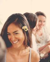claire-thomas-bridal-shower-boho-flower-in-hair-0814.jpg