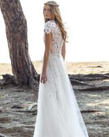 costarellos-fall2016-wedding-dress-16-34-skirt-16-41.jpg