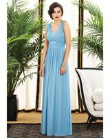 dessy-group-bridal-collection-bridesmaids-dresses-11.jpg