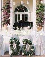 White wedding centerpieces Yellow 79 White Wedding Centerpieces Martha Stewart Weddings 79 White Wedding Centerpieces Martha Stewart Weddings