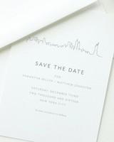 destination-wedding-save-the-date-plane-skyline-0216.jpg