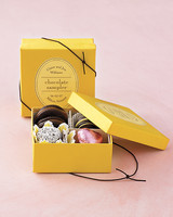 diy-bridal-shower-favors-chocolate-sampler-su07-0515.jpg