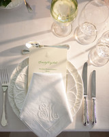 emily-matthew-wedding-placesetting-0254-s112720-0316.jpg