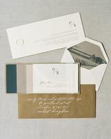 emily siddartha wedding invitation cards
