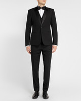fall-groom-suits-mr-porter-dolce-gabbana-tuxedo-1014.jpg