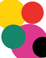 fall-wedding-colors-pink-yellow-red-green-black-0915.jpg