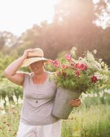 farmer-florists-jennie-love-loven-fresh-flowers-1214.jpg