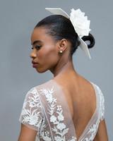 floral-hair-trend-carolina-herrera-back-mg-9155-1114.jpg