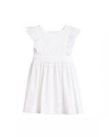 flower-girl-dress-bonpoint-white-ruffle-sleeves-0316.jpg