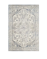 furniture anniversary gift rug