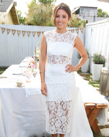 geri-hirsch-bridal-shower-tea-party-bride-dress-0315.jpg