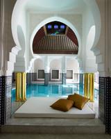 honeymoon-destinations-2015-morocco-la-mamounia-0115.jpg