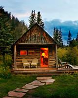 honeymoon-road-trip-dunton-hot-springs-colorado-0715.jpg