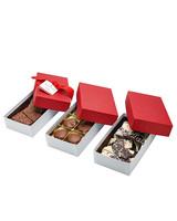 Martha Stewart Chocolate Gift Box