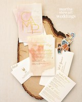 jamie-bryan-wedding-01-stationery-suite-0042-d112664.jpg