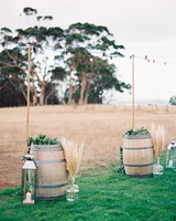 jemma-michael-wedding-barrels-002591007-s112110-0815.jpg
