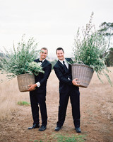 jemma-michael-wedding-buckets-002596004-s112110-0815.jpg
