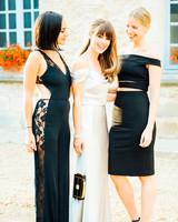 jenny-freddie-rehearsal-bridesmaids-052-s112780-0116.jpg