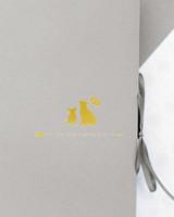 jermaine scott wedding dc invitations dogs
