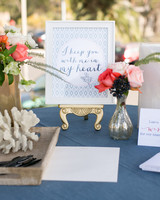 jess-clint-wedding-guestbookstation-133-s111420-0814.jpg