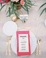 jessejo-daniel-wedding-placesetting-386-s112302-1015.jpg