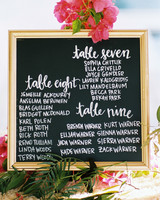 jessejo-daniel-wedding-seatingchart-296-s112302-1015.jpg