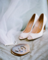 jocelyn-graham-wedding-accessories-0328-s111847-0315.jpg