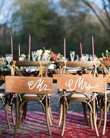 katie-nathan-wedding-thanksgiving-chairs-406-s113017.jpg