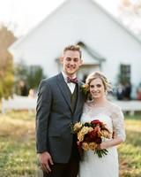 katie-nathan-wedding-thanksgiving-couple-289-s113017.jpg