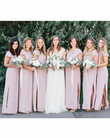 mackenzie-boman-wedding-bridesmaids-159-s112693-0316.jpg