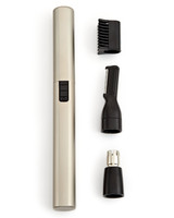 mens-grooming-products-wahl-two-in-one-trimmers-1114.jpg