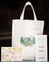 meshach-warren-wedding-welcometote-0022-6134942-0716.jpg
