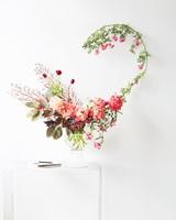 mflower-arrangement-on-lucite-table-book-174-d112266.jpg