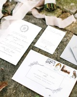 mmallory-diego-wedding-texas-invitations-066-s112628.jpg