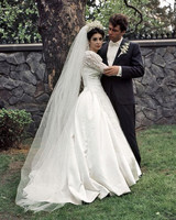 movie-wedding-dresses-the-godfather-talia-shire-0516.jpg