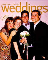 msw_15party_livia_cetti_theresa_canning_zast_anthony.jpg