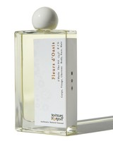 senteurs doreint fleurs doasis the oil perfume