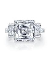 new-engagement-ring-designers-martin-katz-carre-0515.jpg