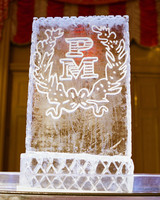 paige-michael-wedding-icesculpture-0960-s112431-1215.jpg
